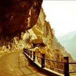 Himachal Pradesh Kinnaur