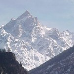 Kinnaur, beauty of Himachal Pradesh