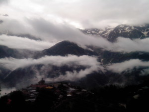 kalpa ( summer holiday destinations )