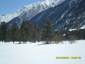rakcham ( summer holiday destinations )