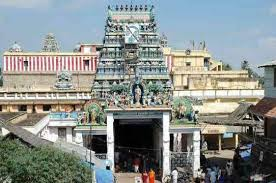swamimalai (offbeat destinations)